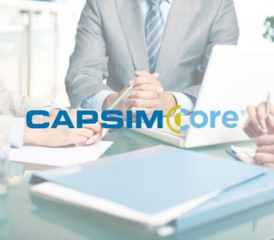CapsimCore
