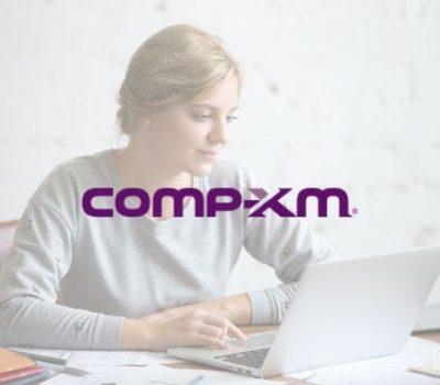 CompXM