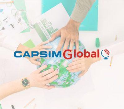 CapsimGlobal